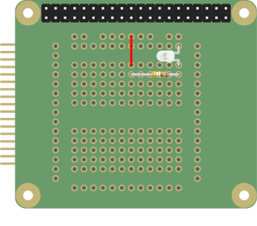 Can anyone help withe writing the plan for testing a light using a light dependent resistor?