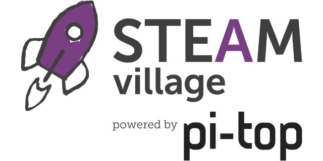 BETT_SteamVillage_LOGO_RGB