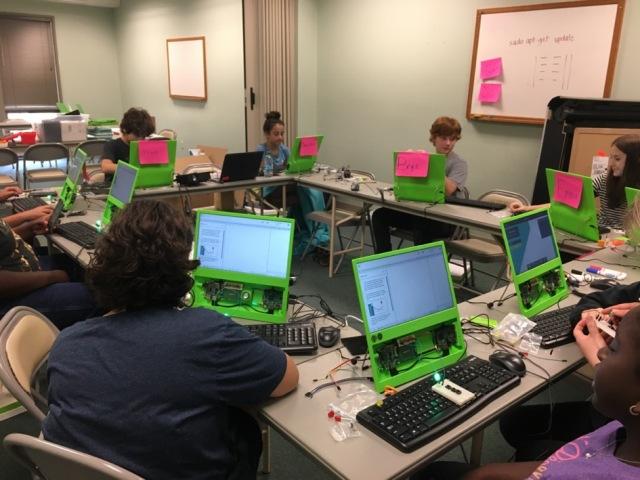coding-camp