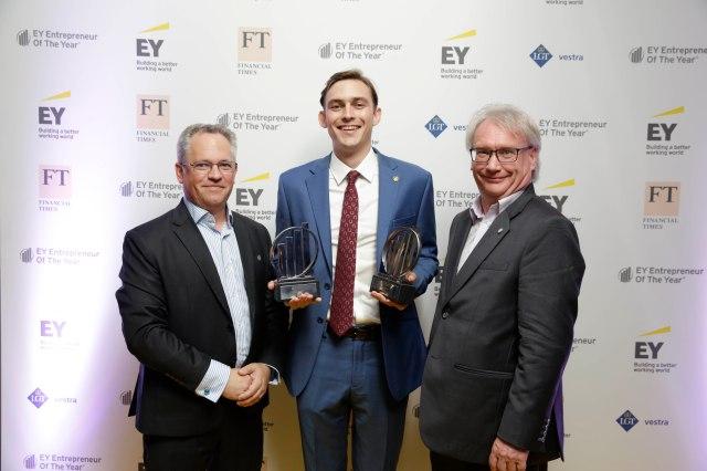 EOY_Awards_London_&_South_East_407_9192